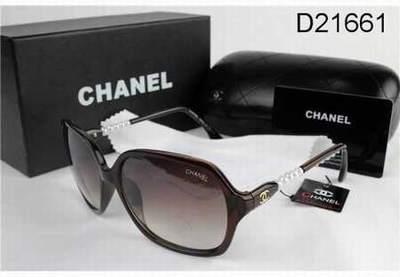 d5985bf2a27637 ... chanel lunettes soleil 2013,lunettes de soleil categorie,lunette de ski  chanel homme ...