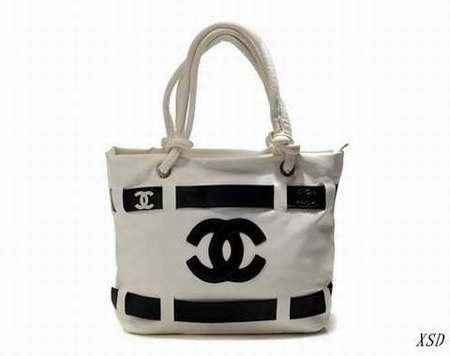 f649c4b5bdec ... chanel montre femme prix,collier logo chanel pas cher,montre femme  chanel avec prix ...