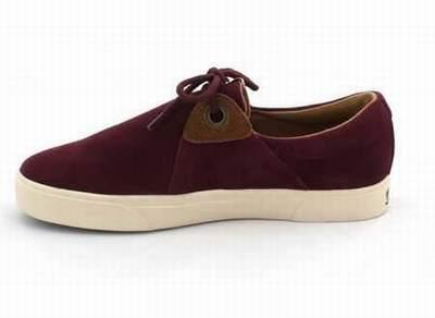 7134743cd1cb10 chaussure armistice taille grand,chaussures armistice fabrication,chaussures  armistice toulouse