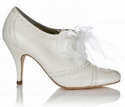 046a146e671 chaussure chez ivoire