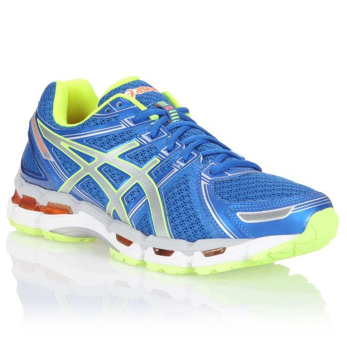 4c61dd917cb67 ... chaussure de course femme pas cher,chaussure de course fluo,chaussure  de course fieldsprint chaussure de course enko,chaussure de running ...
