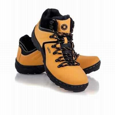 meilleur service aa301 2f8c8 chaussure de randonnee chez decathlon,chaussures de randonn ...