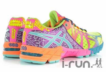chaussure de running asics c75e8204b38