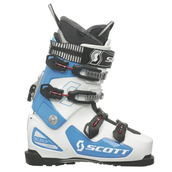 reputable site 7638d 35a0b chaussure ski nike