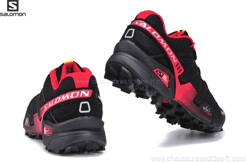 tout neuf adf60 62ccb chaussure de trail ou de running,chaussures de trail salomon ...