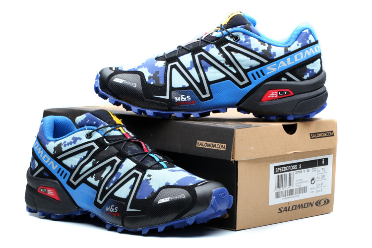 571b688f79dc Large chaussures De Trail chaussure Chaussure Pied Etanche WnwOxZqwa6