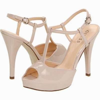 chaussure guess grenoble,chaussures guess femme 2013,chaussures femmes guess  escarpin esarge bb7886de944