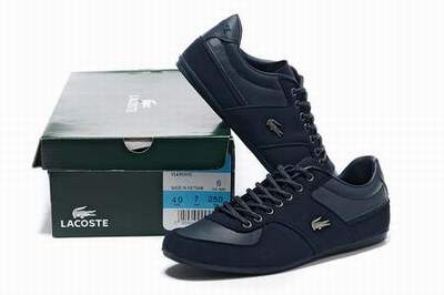 c5d64f2d26 chaussure lacoste andover mid ci,chaussure lacoste femme sarenza,chaussures  lacoste go sport