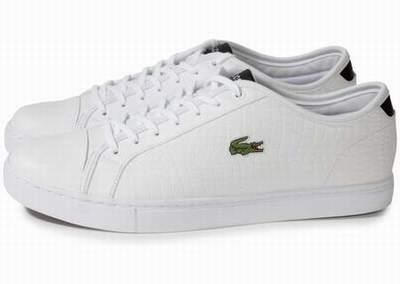 0e093465dcc chaussure lacoste aristide 6