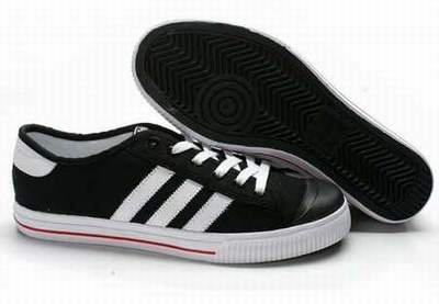 c6bc8e095bf0e chaussure marque chaussures adidass