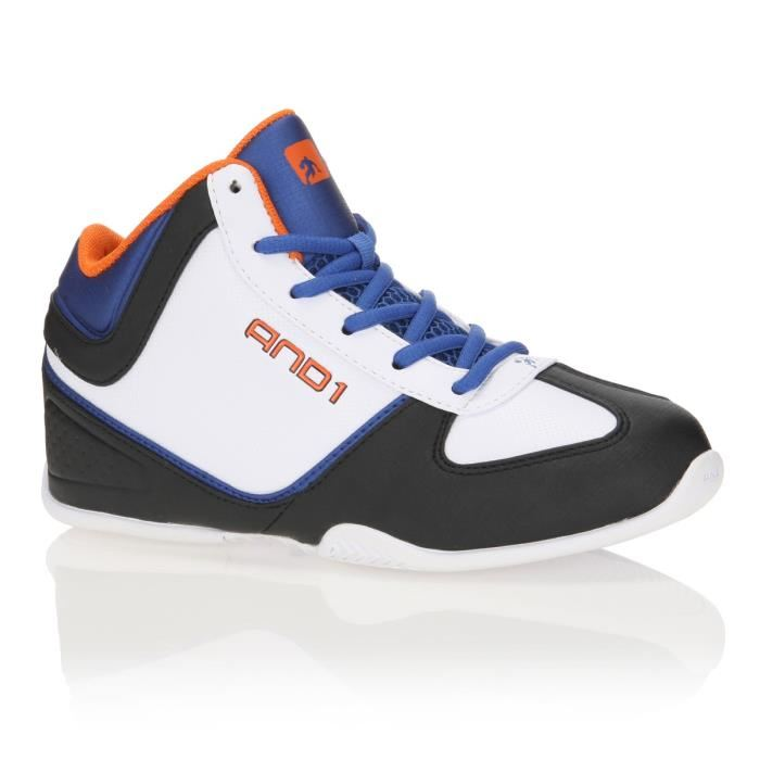 meet 9b980 fe5ec ... chaussure meline basket,cr茅er sa chaussure de basket,chaussure de  basketball nike