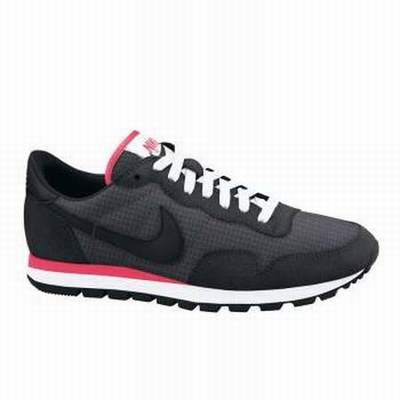 new product 6833e aa5eb ... chaussure nike jo 2012,nike basket kw,site chaussures nike blazer ...