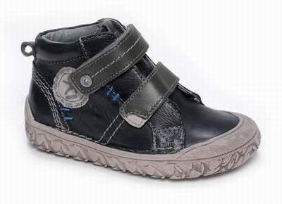 20adbd6395 chaussure noel garcon pas cher,chaussure noel wall,noel chaussures wikipedia