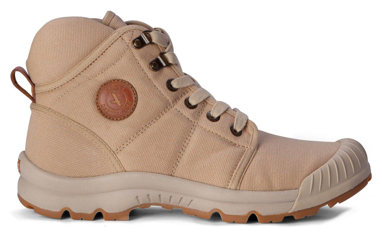 magasin d'usine 70b15 76f99 chaussure ski de randonn茅e vieux campeur,chaussures de ...