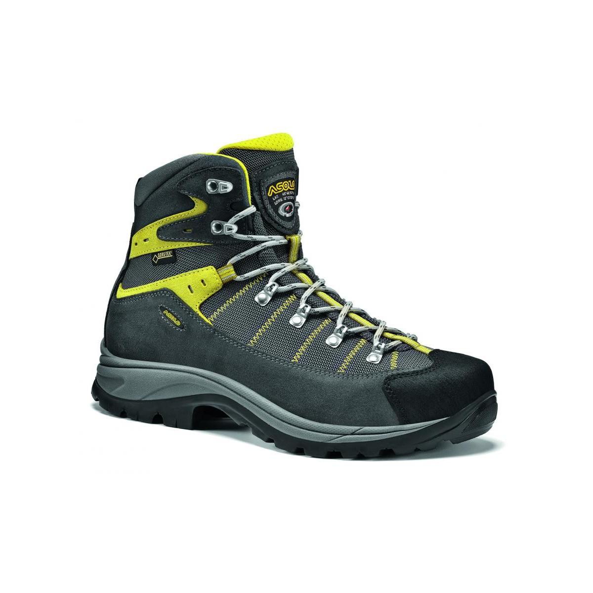 magasin d'usine 5c18a cdd36 chaussure ski de randonn茅e vieux campeur,chaussures de ...