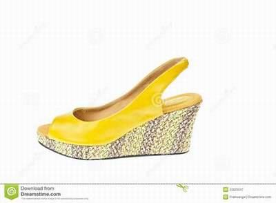 c435af16374a8 ... chaussure spiuk jaune,chaussures noe jaune,chaussure salomon jaune ...