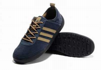 Church Future Homme Adidas Cat Londres Chaussures basket zxORw7nq