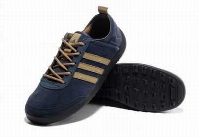 magasin en ligne 9f174 2b94f chaussures adidas de luxe pas cher,chaussure basket,adidas ...