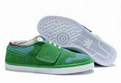 a94cf56979131 adidas Premium Gemo Grossiste Bebe basket Chaussures Adidas wUHqXv0 ...