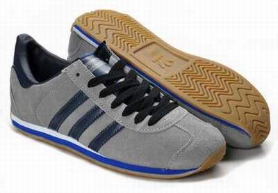 homme chaussures marron adidas adidas squalo foot chaussures 2IYW9DHE