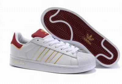 607d0858449605 chaussures adidas mostro 45,chaussure mocassin adidas,la halle aux chaussures  adidas horaires