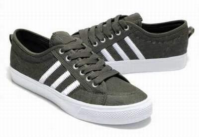 c292da255b2c0 chaussures adidas vrai,chaussures adidasball pas cher,imitation adidas  femme pas cher