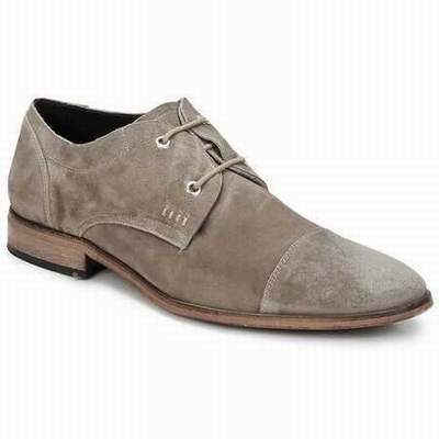 db0bd95cd994a7 chaussures bocage perpignan,chaussures bocage homme,chaussures bocage boots