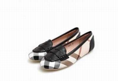 473a1fd165c4 ... chaussures burberry pas cher france paiement carte bleu,basket chaussures  burberry noir,chaussures burberry ...