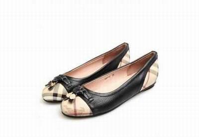 chaussures burberry pas cher livraison dom tom,nike chaussures burberry009 pas  cher,chaussures burberry bebe d125fa98de4
