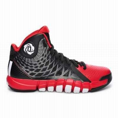 e82f315af41 ... chaussures de basket femme soldes