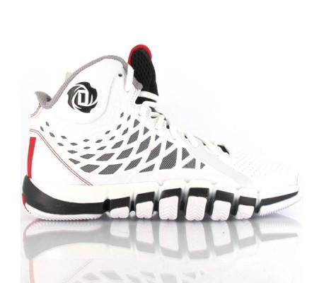 8bec25cb1cd ... chaussures de basketusa kyrie irving