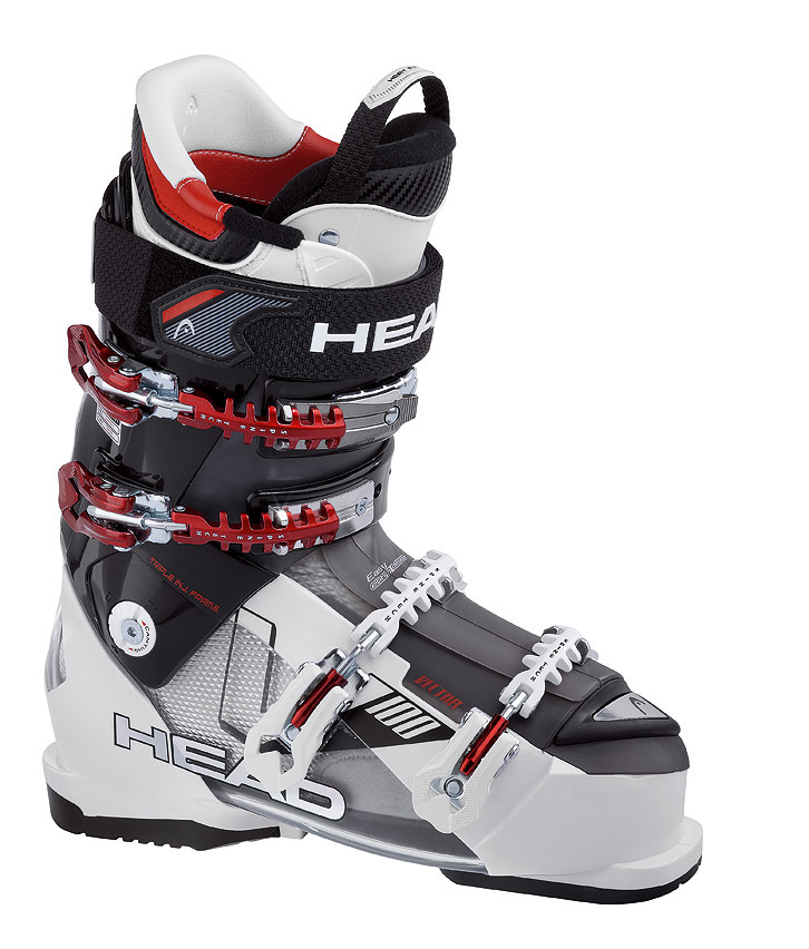 chaussures de ski racing atomic rt ti blanche chaussure de ski twinner chaussure de ski. Black Bedroom Furniture Sets. Home Design Ideas