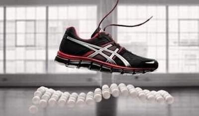 chaussures de sport velcro,chaussures sport sans lacets homme,chaussures  sport de marque pas cher 0e8c22bbe6f5
