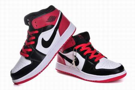 best website 8e6ea 75f78 cdiscount chaussures nike amazon pas cher chaussure rieker femme ftqZFnwf
