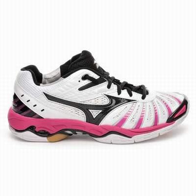 b01679249 chaussures handball femme decathlon,chaussures handball taille 36 ...