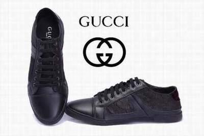 0799bbd7a476 ... chaussures homme mode paris