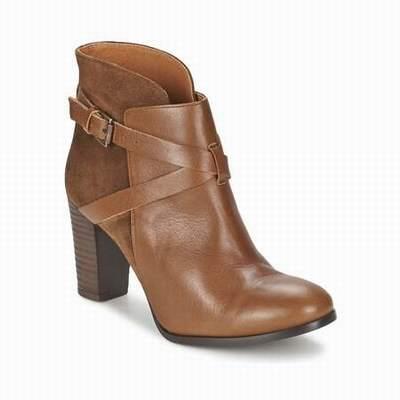 d924de02584 chaussures jonak pas cher
