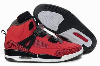 nouveau style a187f c5c04 chaussures jordan pour fille,chaussures jordan future ...