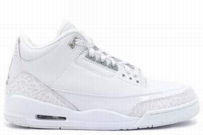 Nouveaux produits cd2c6 a2374 femme jordan jordan vintage basket fille chaussures jordan ...