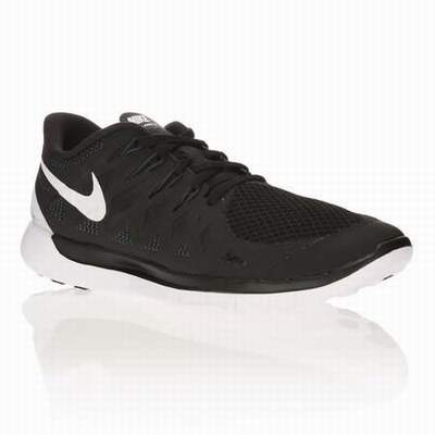 huge selection of 04dd4 53a46 chaussure chaussures phosphorescente nike lunar1 flyknit nike basket 6qtqw0C