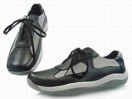 3fa08d12eeeb3 Homme Moins Cher Mocassin Chine prada prada Pas Chaussures Prada z5HwzqO