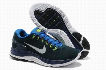 official photos 9cd20 cff26 tennis Chaussures Nike Cher robe Cher Pas Tennis Femme 0r8qOt0
