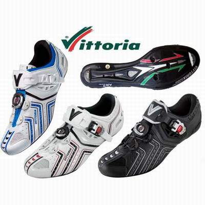 chaussures velo pied fin,chaussures velo adidas vintage