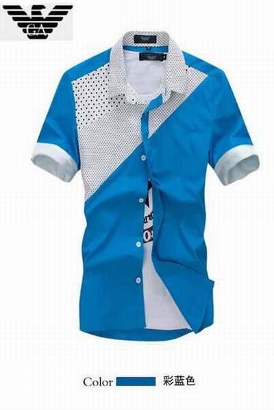 chemise bonne qualite pas cher,chemise soie blanche,chemise