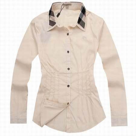chemise burberry homme blanche,burberry brit femme veste,gants burberry pas  cher 17145294d93