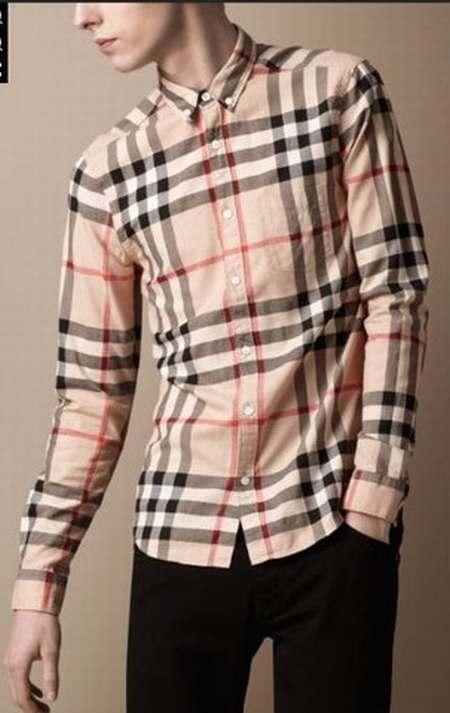 chemise style burberry pas cher,burberry femme site officiel,burberry sport  femme 100ml 3c30e6846b7