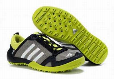 Ete Tumblr Adidas One Step Collection Chaussures dsBCthxoQr
