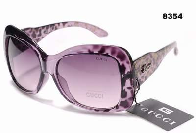 collection lunette gucci,lunette gucci antix,choisir lunettes de gucci 0296e5607563