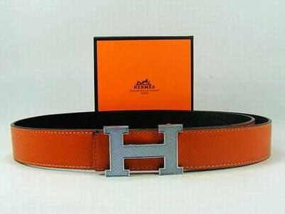 1878397d94 comment reconnaitre une ceinture hermes original,ceinture hermes homme sans  boucle,acheter boucle de ceinture hermes