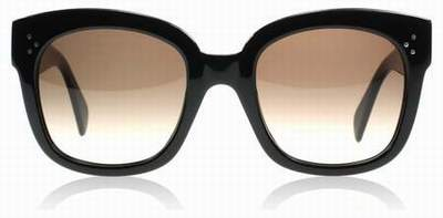 Burberry Femme Homme Solaire lunette Solaires Lunettes gWTqnBAcB
